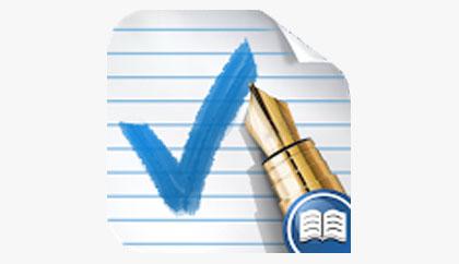 Проверка орфографии и пунктуации онлайн исправление ошибок - b9