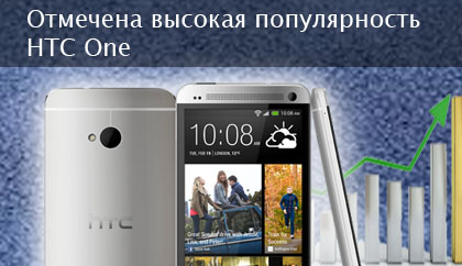 HTC-One-logo