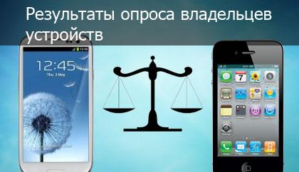 Samsung и iPhone pfujkjdjr