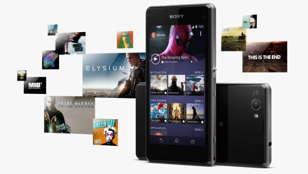 Xperia-switch-tmedia-apps