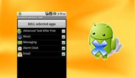 zavershenie-processov-android