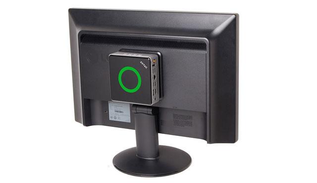 Mini-itx компьютер