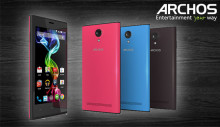 Archos-new-devices