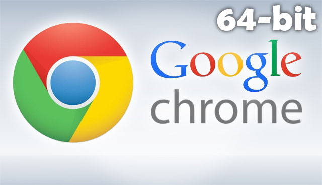 Браузер Coogle Chrome x64