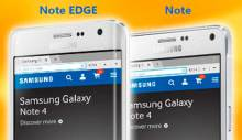 Samsung-note-edge-vs-note