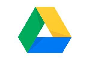 Диск Google