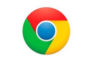 Браузер Google Chrome