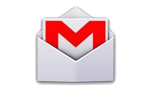 Gmail - почта Google
