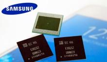 Модули памяти Samsung