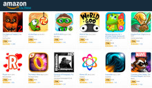Платные игры и приложения - бесплатно