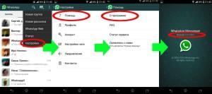 whatsapp-proverka-versii