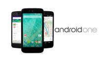 Смартфон Android One