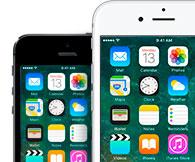 iOS - Apps