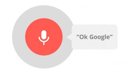 ok - google